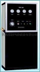 焊接混合气体配比柜型号混合配比原理
