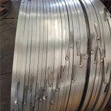 长沙市宝钢80克镀锌板价格、质量保证15年