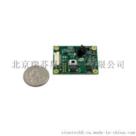 TCM XB电子罗盘模块 PNI