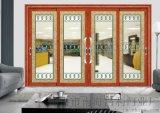 佛山益佳美铝合金推拉门 阳台玻璃推拉门 厨房吊趟门 客厅推拉门
