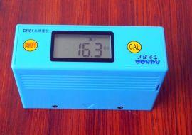 供应东如61光泽度仪大理石光泽仪地板瓷砖光亮计现货促销