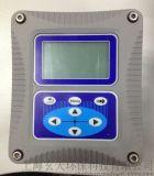 在线荧光法溶解氧分析仪