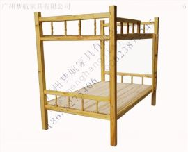 成人双层床儿童 实木双层床 双层床学生双层床