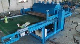 新疆玻璃丝棉分条机 高速钢锯片 无损耗