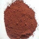 山東紅土粉|紅土粉性能