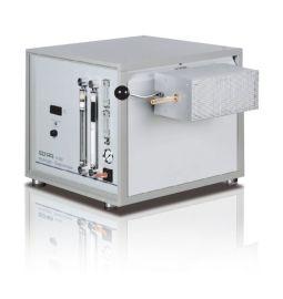 H-500元素分析仪德国进口eltra氧氮氢分析仪