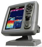 特價促銷 日本光電KODEN CVS-126 探魚器 漁探儀 6英寸顯示屏
