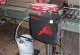 大字符喷码机酮基快干墨水SQ/2喷码机清洗剂美国进口喷码机墨水