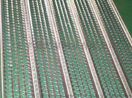0.21毫米热镀锌模板网