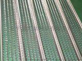 0.21毫米熱鍍鋅模板網