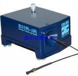 白   Solar laser公司S90-IR紅外光譜儀 S150 射光譜儀