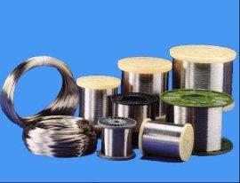 进口304/316不锈钢光亮线、全软线、氢退线
