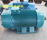 厂家亚重供应YZR132M1-6/2.2KW,绝缘等级F级,单出轴,天车专用三相异步