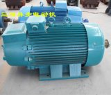 廠家亞重供應YZR132M1-6/2.2KW,絕緣等級F級,單出軸,天車專用三相非同步