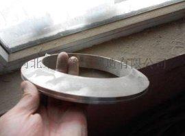 供应高温高压金属环垫 八角垫 椭圆垫 BX RX 透镜垫 图纸加工 质量保证