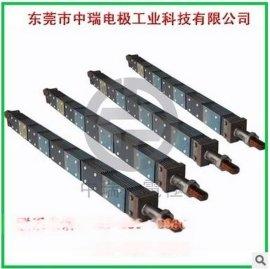 污水處理鈦電極 次氯酸鈉發生器電極組 消毒液發生器