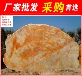 贺州大型黄蜡石,大型黄蜡石精品石报价