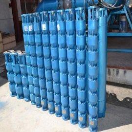 供应天津热水电机供应多节潜水电机供应125KW排水泵供应矿用提水泵
