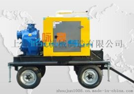 P-2柴油机水泵 P型柴油水泵