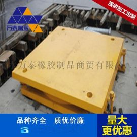 供应江西GPZ(II)盆式橡胶支座、桥梁盆式橡胶支座厂家 18231865505