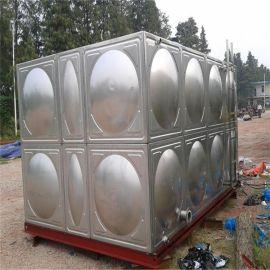 家用不锈钢水箱- 家用不锈钢生活水箱