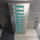 南京廚房酒店防鼠防臭不鏽鋼地溝蓋板/地溝篦子/水溝蓋板/排水溝明溝