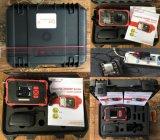 CorDEX ToughPIX2301XP防爆相機
