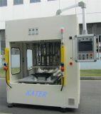 供应超声波门板焊接机ket-9550