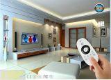 LED調光調色溫 2.4G球泡燈控制方案