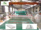青岛程进cj-m60乳胶床垫生产线