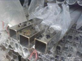 求购201不锈钢装饰管 201不锈钢光亮管