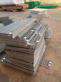 菸廠鋼格板-機械廠鋼格板價格-水利工程鋼格板【金耀捷】