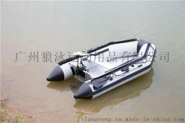 冲锋舟多少钱、冲锋舟价格、冲锋舟多少钱、充气冲锋舟