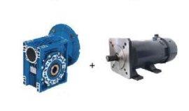 管道机器人爬行器专用直流伺服电机120V  250W 1500RPM