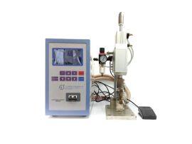 厂家供应中频点焊机 焊接电源 热压焊机