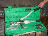 快速液压钳 玉环YQK-70-120-240-300手动压接钳