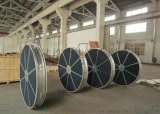 南京法维莱组合式转轮除湿机