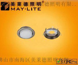 LED GX53/GX70天花灯     ML-5304