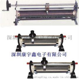 滑动变阻器 BX7BX8 滑线变阻器电阻 10KW