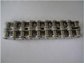 10A-2, 5分不锈钢链条