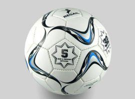 厂家直销5号手缝球 比赛足球 训练足球 高级手缝足球