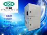 厂家齐河供应HCLT系列脉冲滤筒除尘器 高效节能环保