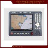 供應飛通FT-8700B級AIS船舶自動識別系統