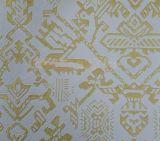 PVC石膏天花板生產廠家