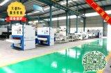 新型輕質復合牆板機設備全自動立模泡沫混凝土設備廠家