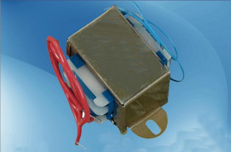 12V AC 1670mA 适配器,电子变压器,充电器,EI/线性变压器,开关电源,低频变压器