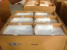 专业EPE包装方案提供各种EPE规格各种EPE种类齐全EPE泡棉**厂家EPE诚信可靠