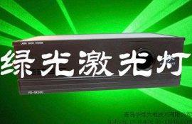20W单绿动画激光灯30W单绿动画激光灯