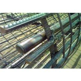 大丰桩基检测管 东台超声波检测管