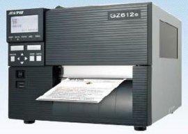 供应浙江宁波SATO工业条码打印机(CL608E/CL612E)